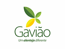 Gavião.png