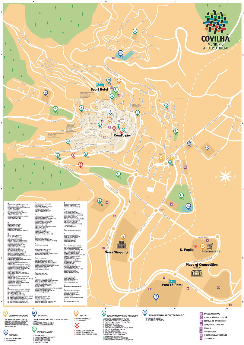 Mapa Covilhã.jpg
