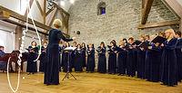 EE01 Female Choir Carmina.jpg