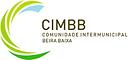 CIMBB.png