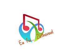 Eu_fui_Zéthoven_copy.jpg