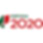 Logo_Portugal 2020.png