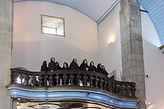 Coro_da_Encomendação_das_Almas.jpg
