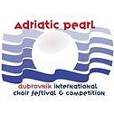 Logo_Concurso_Croácia.jpg