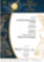 Torun Winer Categorie.jpg