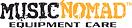 MN Logo.tif