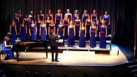 InDONNAtion Female Choir.jpg