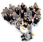 FI02  Merikosken Laulu .jpg