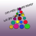 CD Natal Capa.jpg