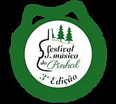 Festival do Pinhal (logo_3Edição)-01.png