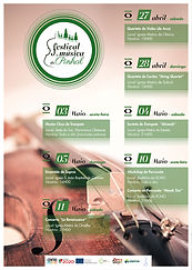 Cartaz Festival.jpg