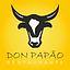 D. Papão.png
