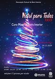 Natal Para Todos 2020 MANHÃ.jpg