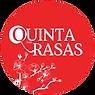 logo_rasas (1).png