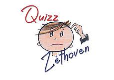 Logo Quizz copy.jpg