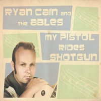 ryancainandtheables
