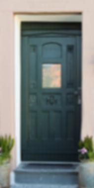 Kerschenbach, Eifelferienhaus, Ferien Vulkaneifel, Ferienhaus Vulkaneifel, Vulkaneifel Ferienunterkünfte, Ferienunterkunft Eifel, Unterkunft mit Sauna Eifel, Unterkunft gemütlich Eifel, Rheinland-Pfalz, schönes Haus Vulkaneifel, Urlaub mit Kindern Region Obere Kyll, Obere Kyll Unterkünfte,