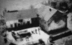 Ferienhaus Rheinland-Pfalz, Umgebung Köln Unterkunft, Unterkunft Stadtkyll, Ferienunterkunft Eifel, Kerschenbach, Schneider Kerschenbach, Schneiderbande, gemütliches Haus Eifel, Mieten in der Eifel,