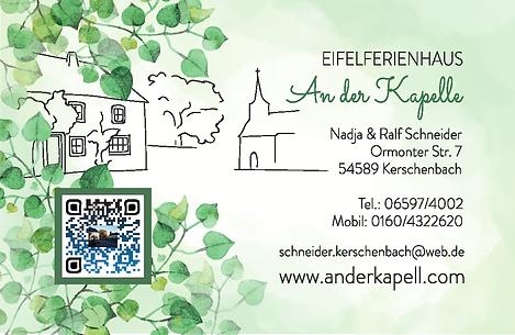 20181120_VK_2_An der Kapelle-02.png