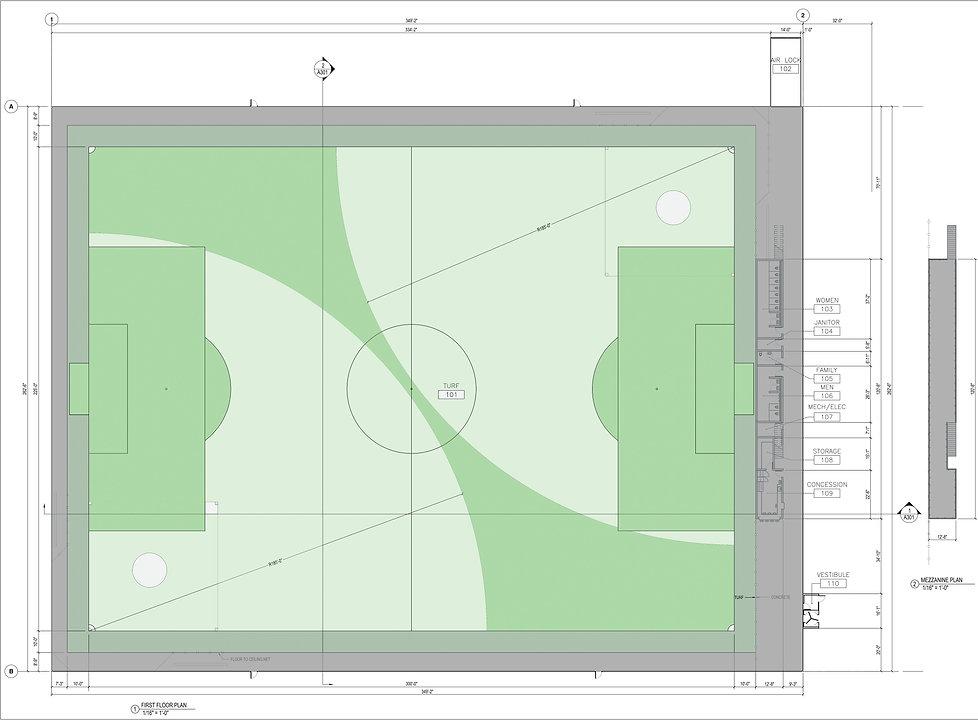 Inside Bubble Blueprint.jpg