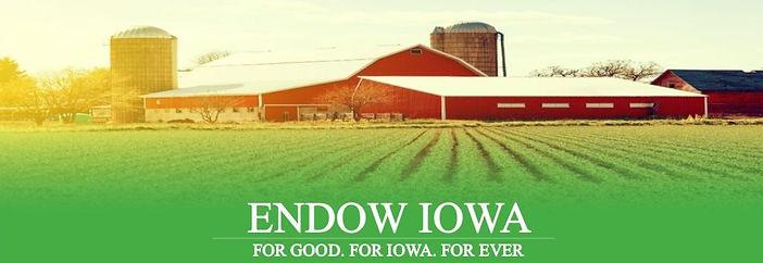 ENDOW-IOWA-slider-1024x353.jpg