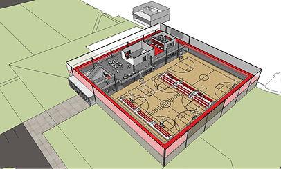 March 2018 Basketball Facility Concept-7