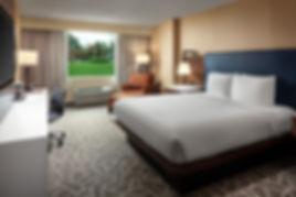 Doubletree Hilton Annapolis (2).jpeg