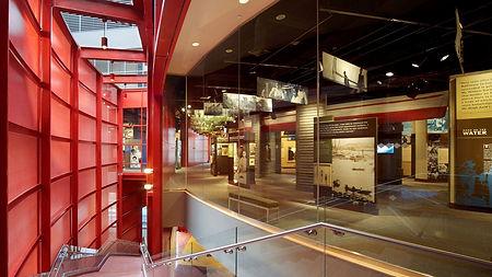 Reginald F Lewis Museum.jpg