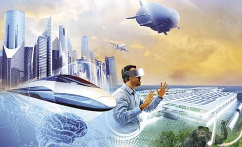 Mover%20SDGs%20Technologies%204%20SDG_ed