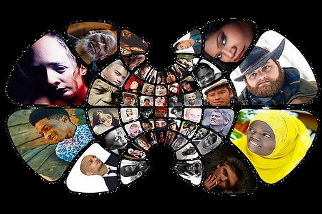 faces-2679907__480.webp