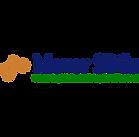 Mover-SDGs.Logo.png