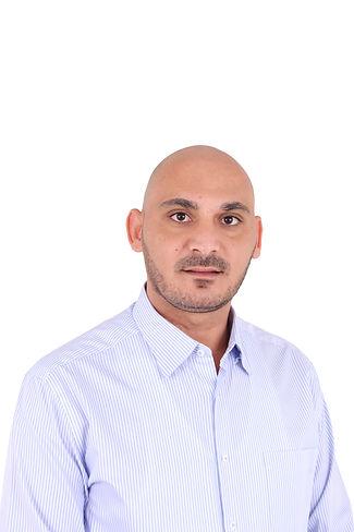Mohamed_Elmahdy_w.JPG