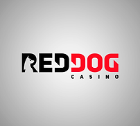 red dog casino.png