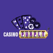 Casino-Purple-173x173.png