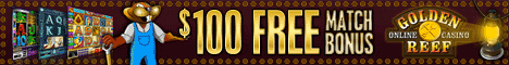 golden reef casino.png