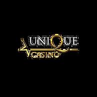 unique-casino-logo.png