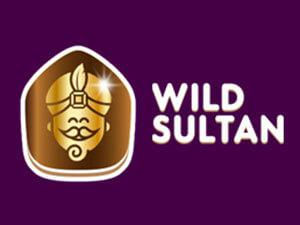 Wild-Sultan-Casino-Logo-300x225.jpg