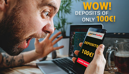610x350_Deposits_Of_Only_100Euro_PRMTS_V