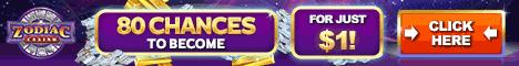 zodiac casino.png