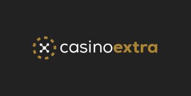casino-extra-casino-logo.png