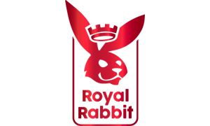 royal-rabbit.png