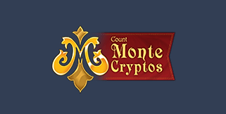 montecryptos-casino-logo.png