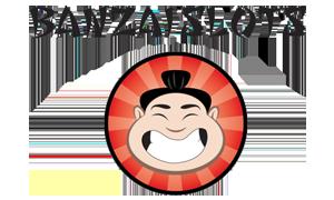 banzaislots-logo.png