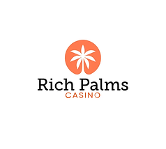 rich-palms-casino.png