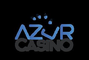 azur casino.png