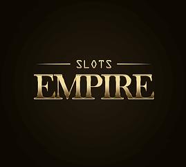 slots-empire-casino.png