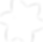 Massage Therapist Arcata Ca—Wrenegade Wellness