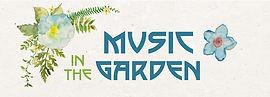 music_in_the_garden.jpg