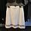 Thumbnail: D'Exterior (Italy) 51414 SKIRT AW2020 Knitwear