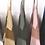 Thumbnail: Stripe 2 tone Jumper AW2020 HSC